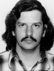 William Bonin, Freeway killer who raped, tortured and killed scores of young boys around Southern California.