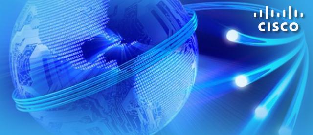 La banda ancha en Argentina llegará a 11Mbps en 2017