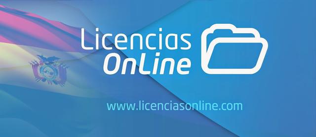Licencias OnLine cosecha éxitos