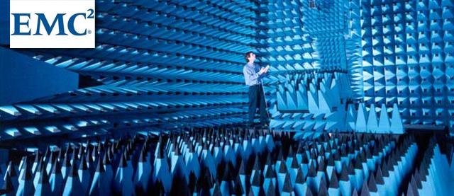 EMC lanza nuevos productos que aceleran la nube hibrida