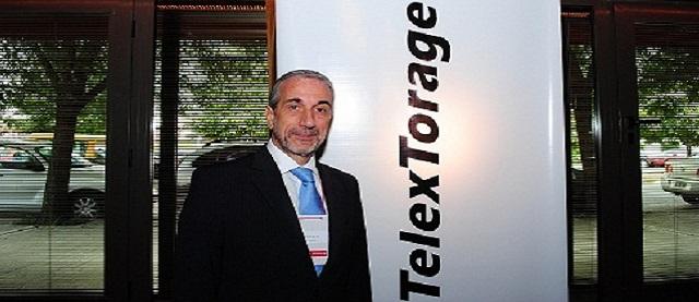 TelexTorage presenta soluciones de EMC, Exinda y VMware