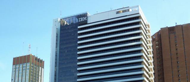 IBM Argentina presenta nuevas soluciones de software y servicios de seguridad