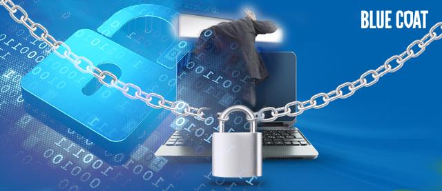5 medidas para proteger sus contraseñas digitales
