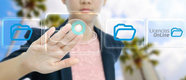 Licencias OnLine presenta beneficios de la Virtualización para las Pymes