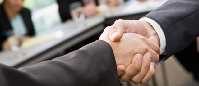 MARKETCROSS consolida su acuerdo con LEWIS PR para LATAM