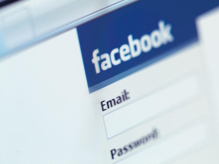 Facebook a punto de introducir «Instant Articles»