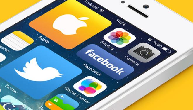 Apple dará nueva vida a viejos dispositivos con IOS 9