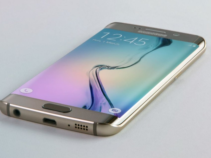 Fotografías RAW con el nuevo sistema Android en el Galaxy S6