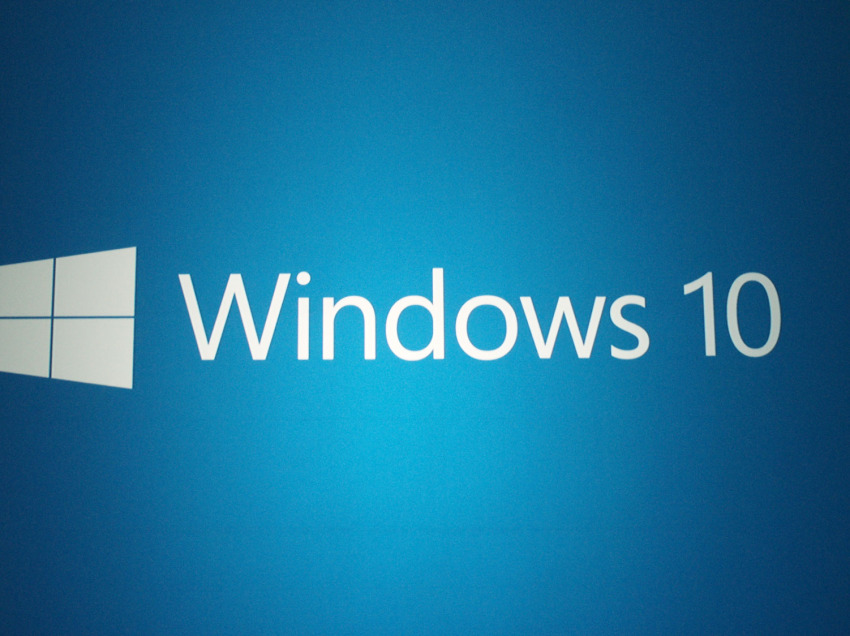 Windows 10, el último en el mercado