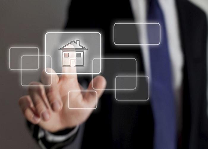 Alta tecnología para casas inteligentes en República Dominicana