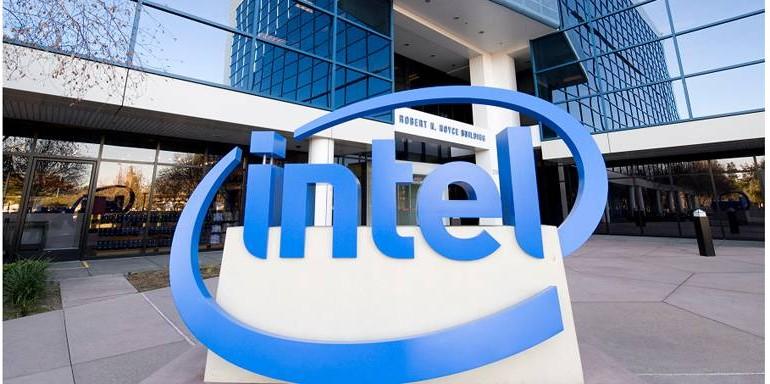 """Intel acelera la visión de conducción autónoma en el IDF """"Investor Day"""""""