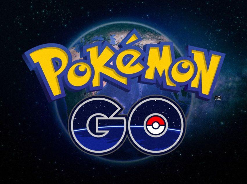 Ya paso la fiebre: Pokémon Go perdió 12 millones de jugadores