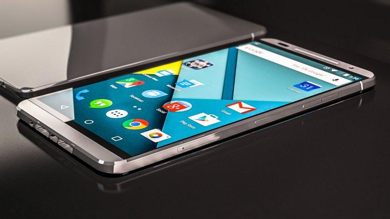 En el 2017 Samsung comercializará celulares usados de gama alta