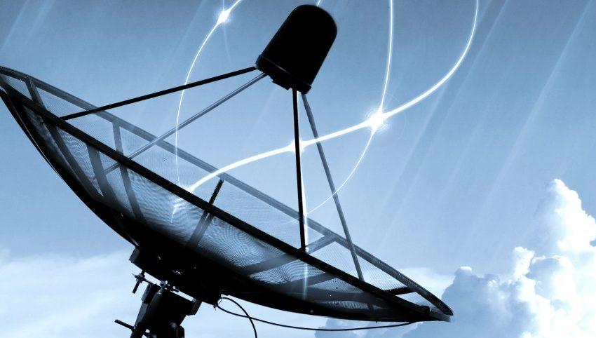 República Dominicana atraviesa transformaciones en las telecomunicaciones