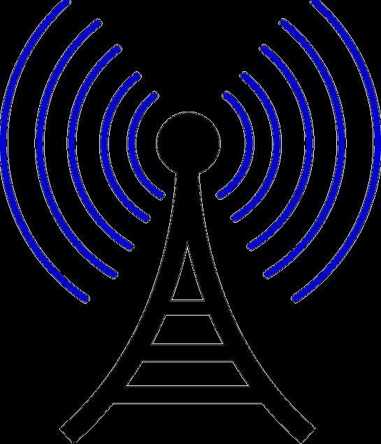 Investigadores en Finlandia trabajan en la antena que revolucionará los móviles