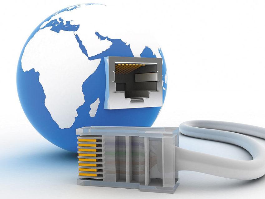 Más de la mitad de los latinoamericanos está conectada a internet