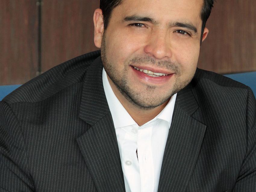 Gigamon tiene nuevo Director de Mercadotecnia para Latinoamérica