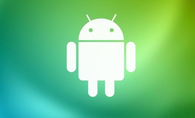 Más de un millón de celulares Android fueron infectados por hackers