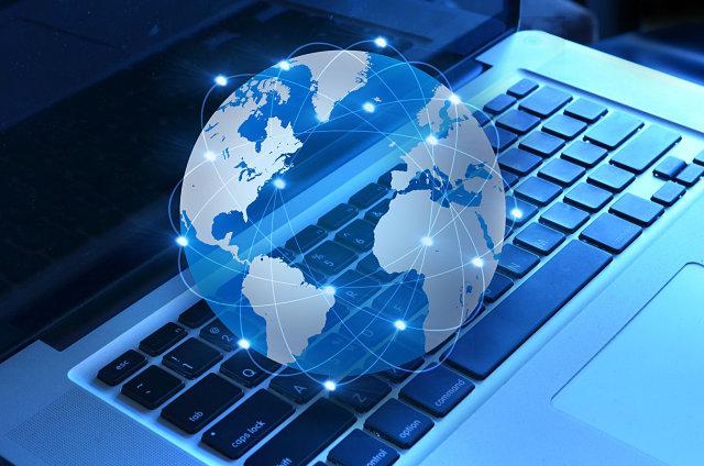 RD Digital permitirá el acceso a internet de todos