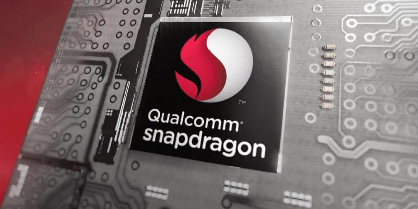 Snapdragon ahora es una plataforma
