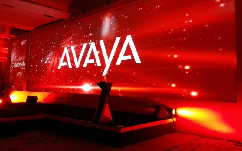 Cada vez más compañías implementan las soluciones Avaya Cloud