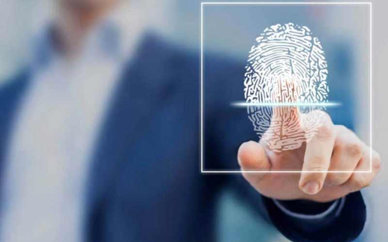 IoT más seguro: una guía en 5 pasos