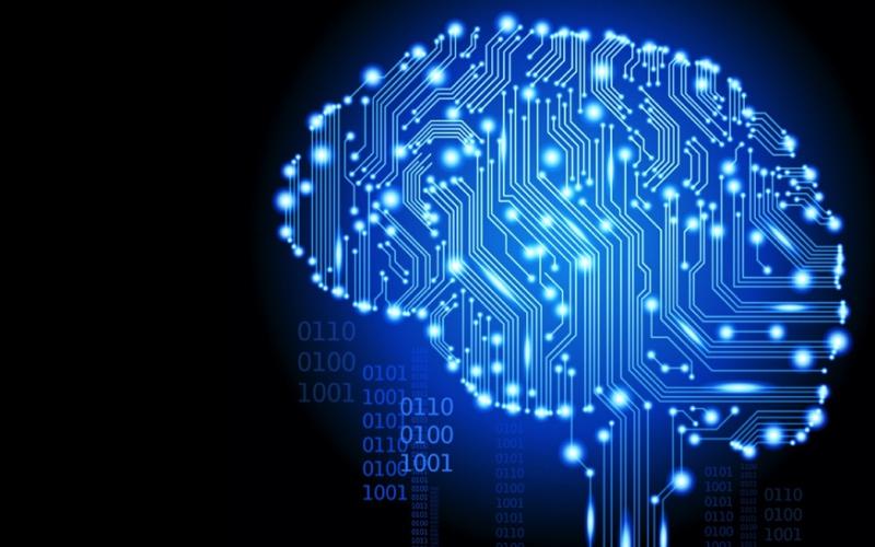 Del Machine Learning al Deep Learning,neutralizando el Ransomware asociado con la industria 4.0