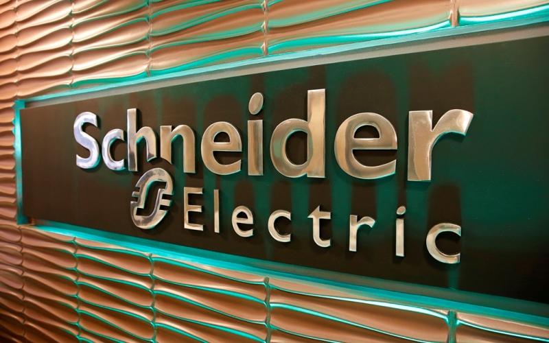 Schneider Electric impulsa su ecosistema de innovación