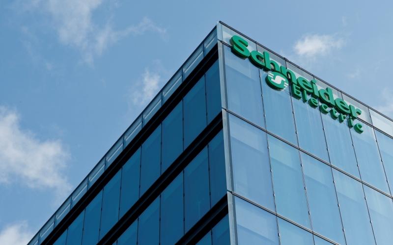 Schneider Electric supera su objetivo de Impacto de Sostenibilidad para el período 2018-2020 en el tercer trimestre del año