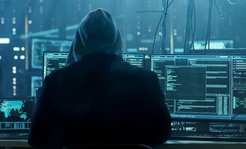 SonicWall pone en la mira las amenazas cibernéticas evasivas