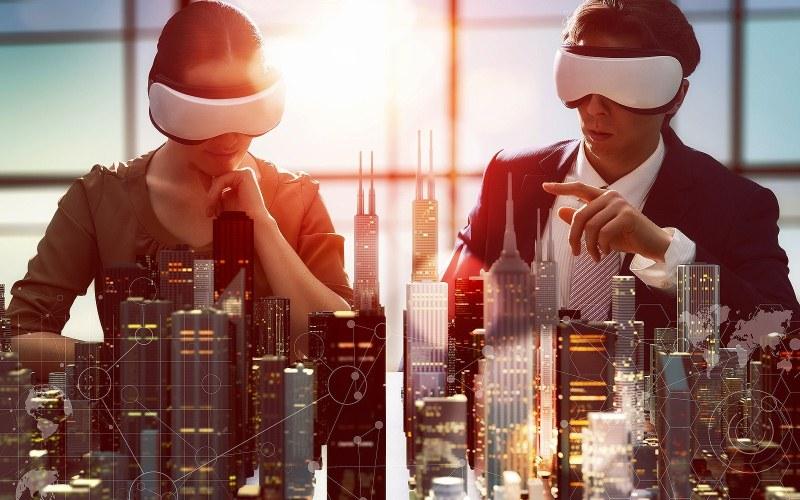 Western Digital es nombrada una de las compañías más éticas del mundo