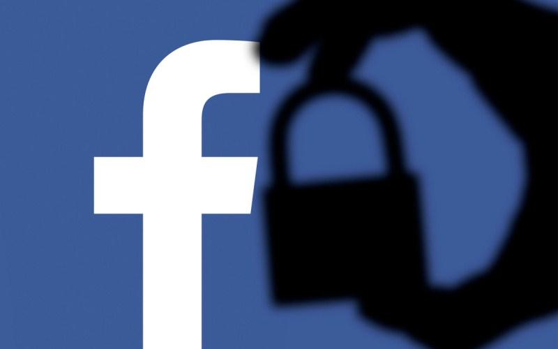 540 millones de registros de usuarios de Facebook expuestos en servidores mal configurados
