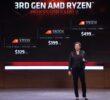AMD revela la plataforma líder para los jugadores alrededor del mundo en E3 2019