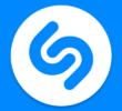 Shazam puede identificar las pistas reproducidas a través de sus auriculares