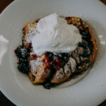 Best breakfast in the Driftless area | Old 61 Diner Boscobel WI