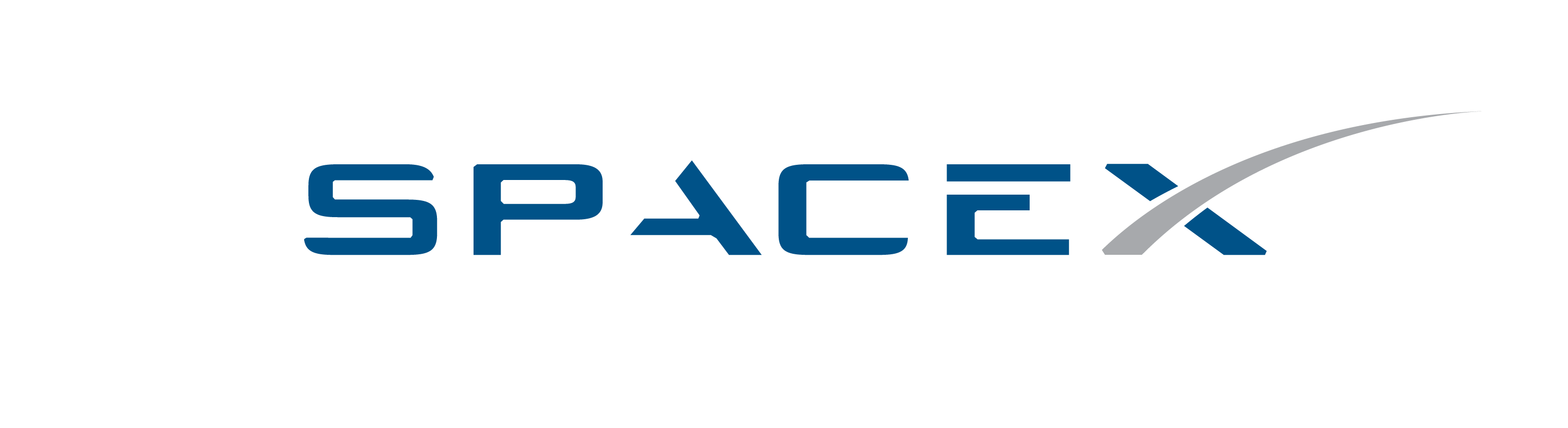 logo-spacex