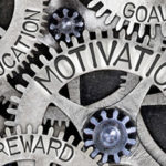 What Behavior Science Tells Us About Motivation