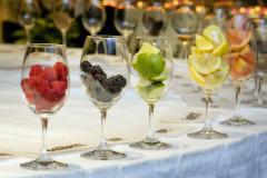 International Festival of Wines and Food | Central Carolina Community Foundation