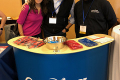 CarolinasUnite Animal Welfare Conference | NCAF and SCACCA