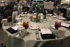 SC Business Hall of Fame | Junior Achievement