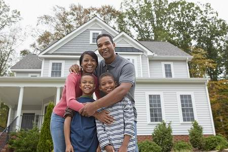House and family.jpg.560x0_q67_crop-smart