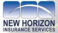 New Horizon Insurance – Bullard & Minnewawa