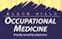Black Hills Occupational Medicine