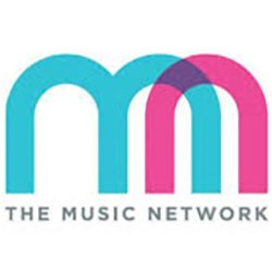 NATHAN JOLLY (THE MUSIC NETWORK)