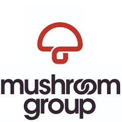 DAMIAN COSTIN (THE MUSHROOM GROUP / PREMIER ARTISTS / HARBOUR AGENCY)