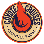 Coyote Cruises Logo