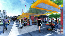 Several designs chosen in Beale Street's Handy Park challenge
