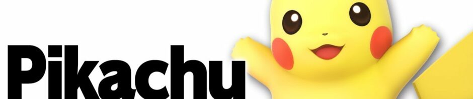 Super Smash Bros Ultimate Cara Mendapatkan Spirits Pikachu Dan Eevee