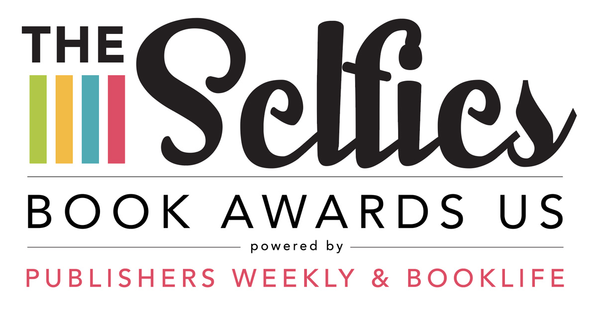 The Selfies US Book Awards
