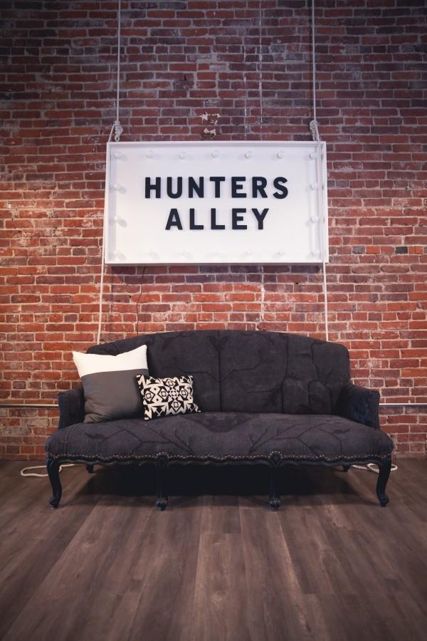 huntersalleylight-2